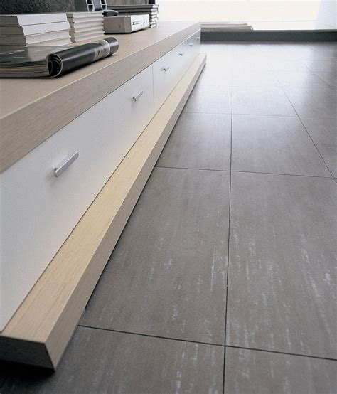 refin fliesen artech bianco tile tiles from refin architonic