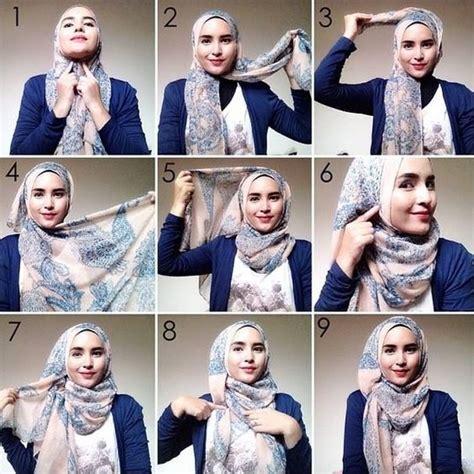 tutorial turban ala zaskia şal bağlama modelleri ve 2016 nın en pratik eşarp bağlamal