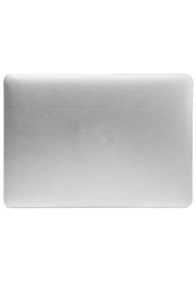 Incase Hardshell For Macbook Air 13 Dots Clear incase hardshell for macbook air 13 quot dots coque