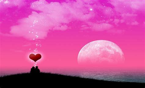 imagenes de kristi love fondo pantalla amor fantas 237 a