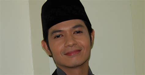 film islami dude harlino muslim sholeh 5 pria muslim idola indonesia