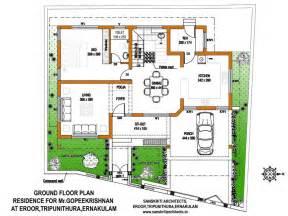 Home Design Kerala 2017 by Kerala House Designs And Floor Plans 2017 Escortsea