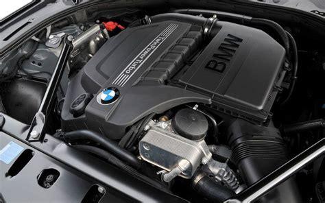 engines  bmw  engine seriesnet