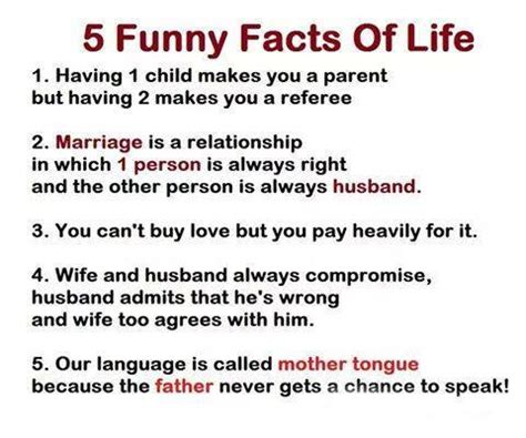 20 interesting facts about love funny love facts for all 5 funny facts of life funny images photos