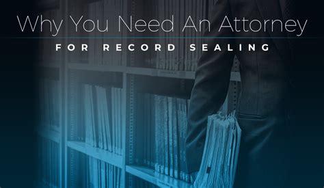 criminal lawyer new york criminal defense new york criminal defense lawyer nyc