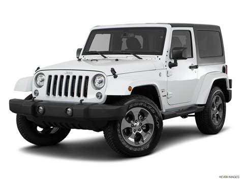 chrysler jeep wrangler 2017 jeep wrangler for sale in south jersey turnersville