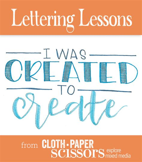 the of lettering how to lessons practice for modern calligraphy books lettering from erasers and failures to practice and