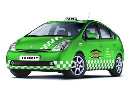 imagenes taxis verdes pin fotos entrega de viveres hogar ancianos juan pablo
