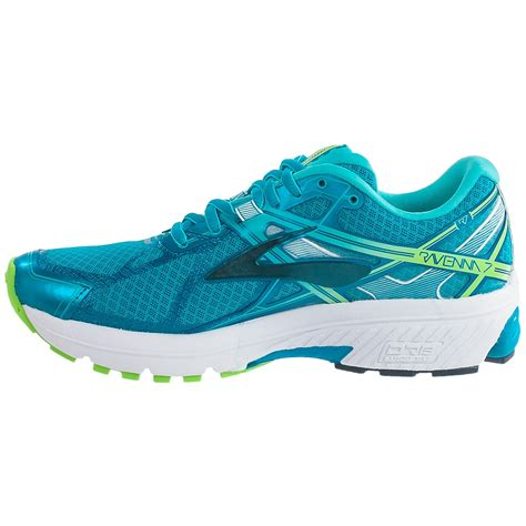 ravenna 7 running shoes for