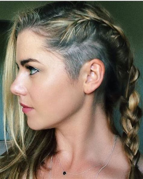 Side Cut Hairstyles by 66 Hairstyles For That Turn Heads Everywhere