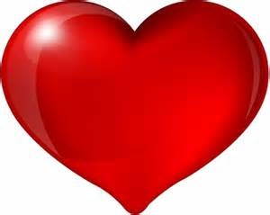 Vector heart we have about 864 vector heart sort by newest first in