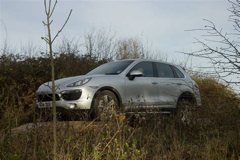 off road porsche porsche cayenne off road full gallery