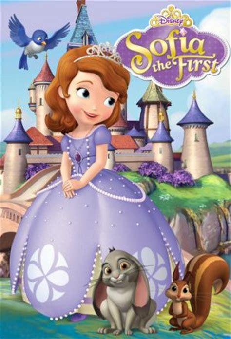 film cartoon sofia sofia la principessa recensioni episodi e citazioni