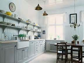 Shelves In Kitchen Instead Of Cabinets Shelves Instead Of Kitchen Cabinets Monsterlune