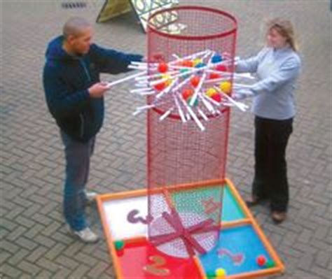 backyard kerplunk 1000 images about backyard games on pinterest connect four giant games and giant jenga