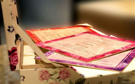 wedding invitation cards delhi exclusive designer wedding cards delhi designer wedding
