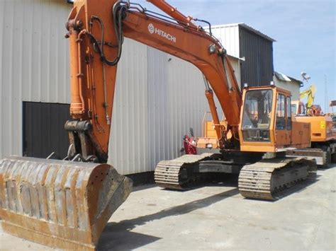 Seal Kit Excavator Hitachi Zaxis 210 5g Lomos hitachi uh 103 lc crawler excavator from belgium for sale at truck1 id 807259