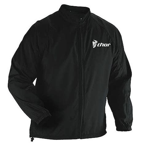youth motorcycle jacket thor youth phase motorcycle jacket best reviews cheap