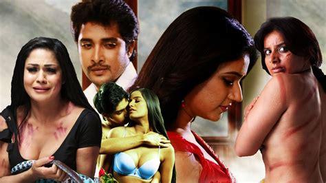 film 2017 new hindi 100 new released hindi movie 2017 kalyan sinha 2017