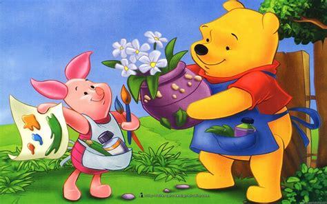 126 Best Images About Disney Winnie The Pooh Friends Pc On Image Winnie The Pooh Wallpaper 126 Jpg Disneywiki