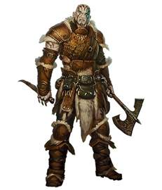 image goliath elemental evil png forgotten realms wiki