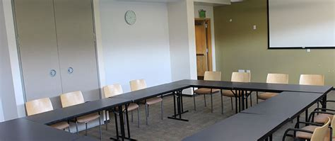 oakland room and board new union