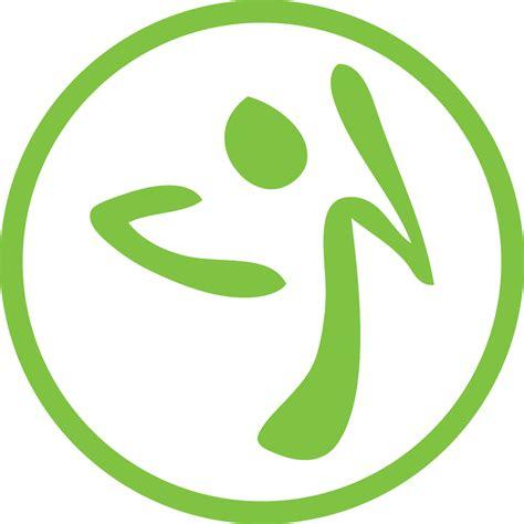 imagenes logos fitness zumba logo black and white cakepins com fitness