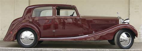 carro rolls royce 100 carro rolls royce rolls royce phantom drophead