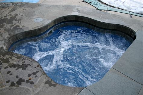 Painting For Bedroom fiberglass pool manufacturers fiberglass pool decor with