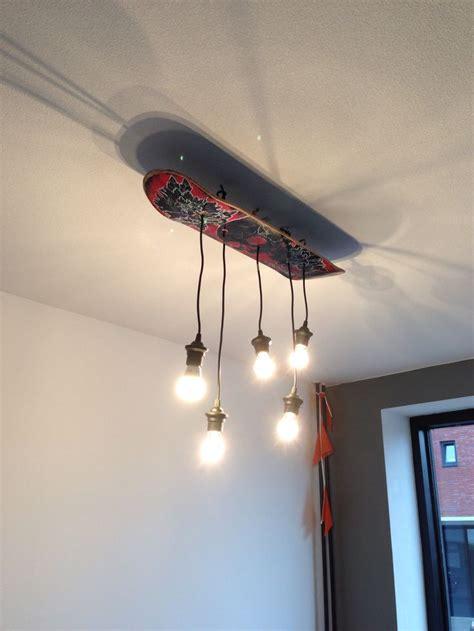 skateboard home design skateboard l home design