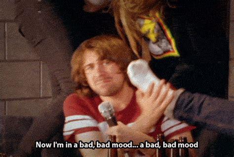 i have really bad mood swings bad mood gif tumblr