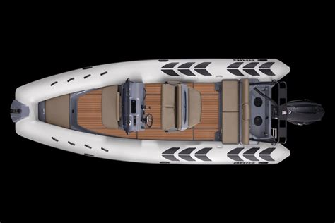 inflatable boats online new brig navigator 700 rigid inflatable skiffs dinghies