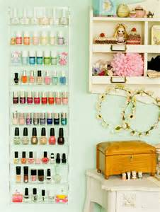 What To Put In A Bedroom by Colourful Kawaii Bedroom Decor And Organisation Home