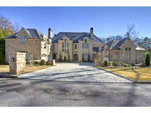 allen homes for bank now selling allen iverson s foreclosed home in