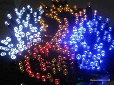 wholesale led christmas lights perfect gallery of special