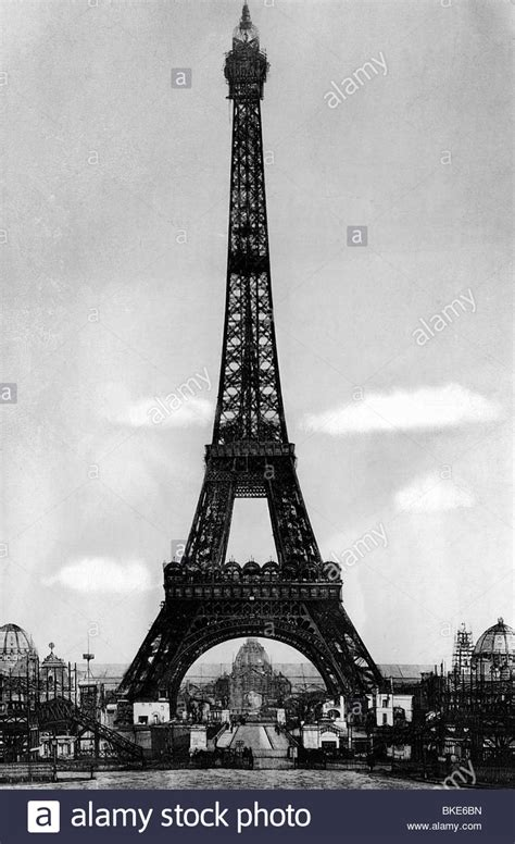 who designed the eiffel tower geography travel france paris eiffel tower built