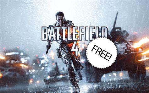 battlefield 4 pc free version kickass free pc version 404 battlefield 4 for pc how to for free and legally