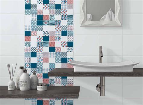 decorazioni per piastrelle adesivi per piastrelle pareti e muri decorazione