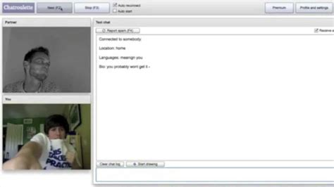 big chat room chat free astronomy