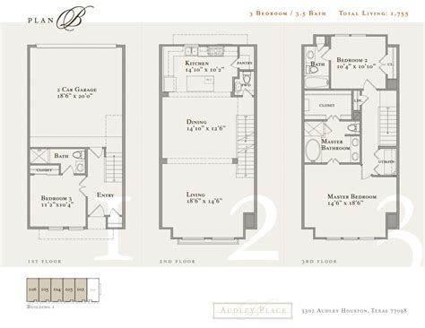 hogg palace lofts floor plans 100 hogg palace lofts floor plans 500