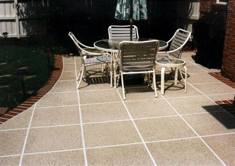 outdoor patio deck tiles quotes