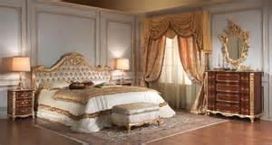 Pictures Of Bedrooms Decorating Ideas decoraci 243 n de dormitorios estilo cl 225 sico dormitorios