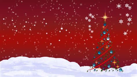 christmas wallpaper and screensavers free christmas screensavers christmas screensavers hd