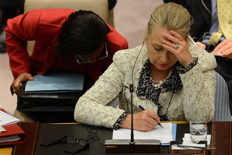 where does hillary clinton work why doodling is a habit you don t need to break new york