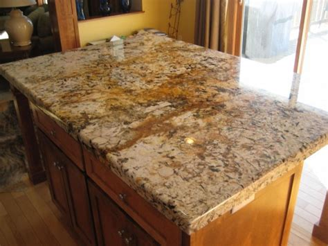 Granite Kitchen Tops Prices Kitchens With Black Quartz Countertops 2017 2018 Best
