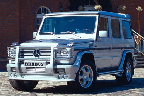 buy car manuals 2008 mercedes benz g class security used mercedes benz g class for sale buy cheap pre owned