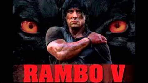 film online rambo 1 hd rambo 5 trailer 2015 hd 1080p youtube