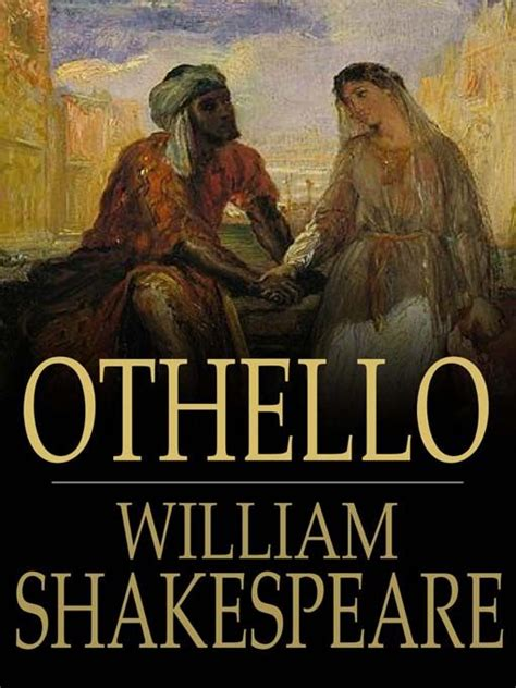 othello books the world s catalog of ideas