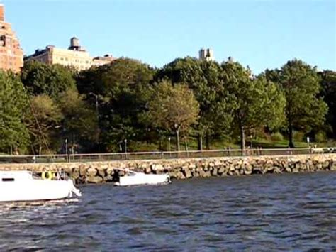 boat basin video w 79th st boat basin new york city youtube