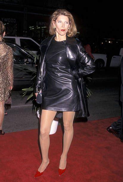 actress hollywood titanic best 25 titanic actress ideas on pinterest kate winslet